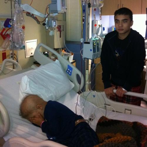 Dec 23, 2010