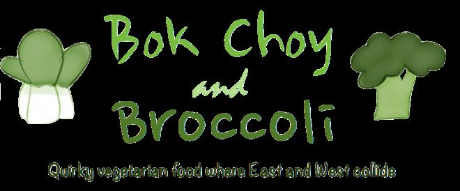 Bok Choy and Broccoli png.001