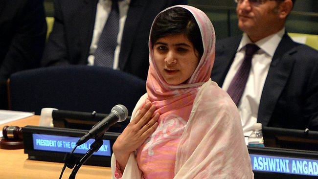 753733-un-pakistan-youth-malala-yousafzai