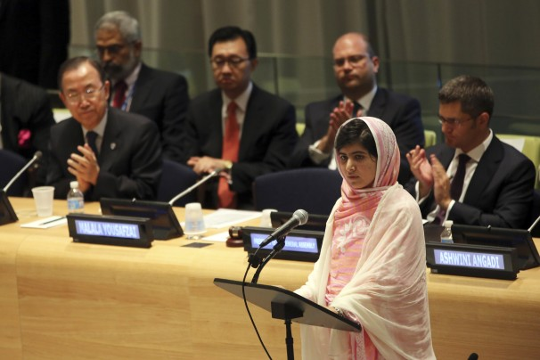 UN Malala Education for All.JPEG-0e9b8